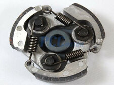 CLUTCH PAD + SPRING 47CC/49CC POCKET MINI DIRT BIKE ATV I PA02O