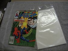 the amazing spider-man, marvel, #240,1983,wings of vengeance,vol 1, nr
