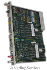 Siemens 6FM1726-3AA00 One Year Warranty !