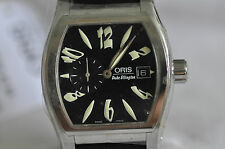 Orologio Oris Duke Ellington Jazz limited edition automatico