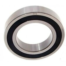 CUSCINETTO Kinetic - 15267-2rs CUSCINETTO RUOTA 15mm 26mm 7mm