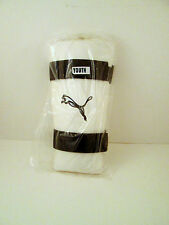 Puma Pulse Junior  Youth Cricket Kit Replacement Arm Guard Pad