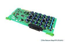 LG ARIA GDK-100 for 130 300 DTIB24 DTIB 24 Digital Extension Card GST & Del Incl