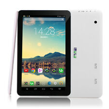 "IRULU 10.1"" Google Android 5.1 Tablet PC 16GB/1GB Quad Core Bluetooth 5500mAh"