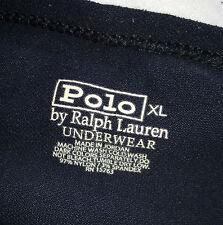 Polo XL by Ralp Lauren UNDERWEAR