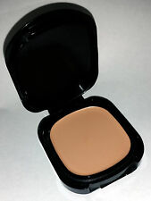Shiseido Advanced Hydro-Liquid Compact Refill I40 SPF 15 Natural Fair Ivory NWOB
