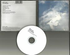 NEW ORDER Jetstream 6TRX w/ 4 REMIXES & VIDEO TRK CD single USA Seller w/ U MYX