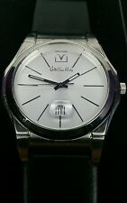 Valentino Rudy Stainless Steel Watch VR 1039