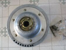 97 Polaris XC 600 Snowmobile Rear Secondary Clutch XLT XCR 96 98 ?