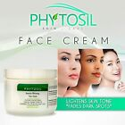 New! Skin Bleaching Whitening Skin Lightening Face Cream.Works Fast in Days! 2oz