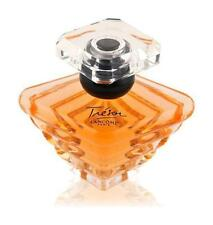 Tresor von Lancôme Eau de Perfume Spray 100ml für Damen