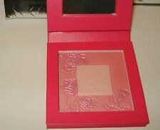 LANCOME 2013 Spring Collection Blush In Love 10 Peche Joue-Joue  NIB