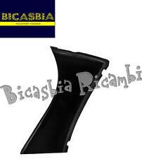 7855 - CARENA ANTERIORE LATERALE DESTRA  NERO LUCIDO YAMAHA 500 TMAX T MAX 01-07