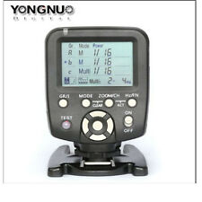 YONGNUO YN560-TX YN560TX Canon Flash Transmitter Remote Power Contro YN560III