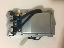 Bose Lifestyle PS28 III Subwoofer Amplifier Assembly Tested Good Free Shipping