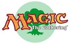90 Magic Karten Ergänzungsset Grün
