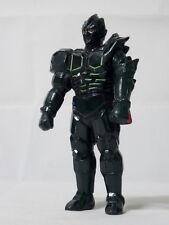 1997 Yugande Figure YUTAKA Turboranger Denji Sentai Megaranger Power Rangers
