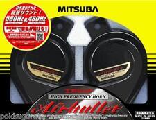 MITSUBA air Barrett [horn] horn MBW-2E21B