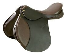 IDEAL Grandee GP Saddle DESIGNED & FITTED TO ORDER