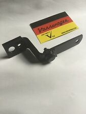 VW GOLF GTI MK2 8V 16V POWDER COATED GRILL HORN SLAM PANEL FIXING BRACKET JETTA