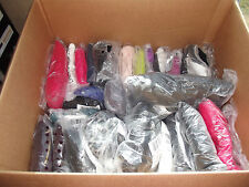 47 PC WHOLESALE VICTORIA'S SECRET MODA INTERNATIONAL MIXED LOT!!