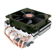 Thermaltake Armor Revo clp0602 Big Typ Intel + Amd Cpu Cooler - 85.16 Cfm