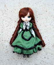 Pullip Suiseiseki Jun Planning Doll