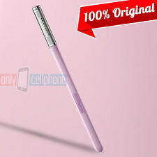 Original Samsung Note 3 Stylus Pen for Blush Pink Galaxy Note III 3 AT&T Verizon