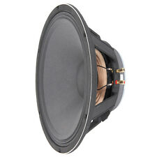 "High POWER 18"" SUBWOOFER SUB LF Bass Driver Altoparlante 450w RMS 18 pollici 450 WATT"