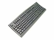 German Language American USB Foreign Keyboard for Mac + PC Germany Wired Typing