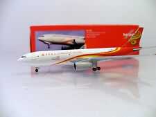 Herpa Wings 1:500 Hong Kong Airlines Cargo Airbus A330-200F Artnr. 527378
