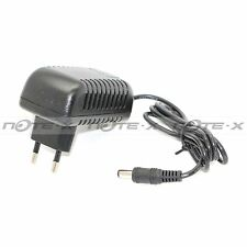 CHARGEUR ALIMENTATION TRANSFO 9V 2A 5.5mm * 2.1mm