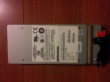 IBM Bladecenter 26R0883 / 26R0888 QLOGIC 4GB FIBRE CHANNEL SWITCH MODULE