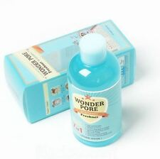 [Ship from USA] ETUDE HOUSE Wonder Pore Freshner 250ml Skin Toner