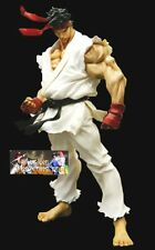 ANIME MODEL RESIN KIT 1/7 - ストリートファイタ STREET FIGHTER - RYU HEAVY GAUGE VERSION