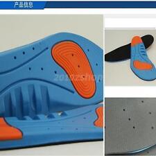 Pastiglie scarpa che respira correnti di sport Suole Inserire Cuscino per le