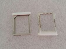 Sim Karten Halter Halterung Holder Tray Adapter Schlitten HTC One X G23 S720e X+
