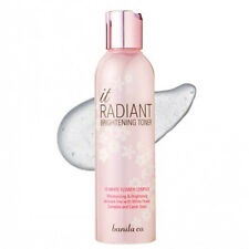 *banila co* It Radiant Brightening Toner 200ml - Korea Cosmetic