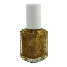 Essie Nail Polish 198 golden nuggets 0.46floz