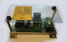 Fanuc Power Input Unit A14B-0076-B209