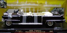 Cadillac Presidental Parade Car 1956 * 1:24 Yatming 24038