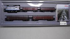 Märklin  2848 Spur H0 ( 16,5mm )  Zugpackung