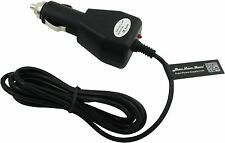 Super Power Supply® Car Charger for Sony Digital Camera Cybershot S85 S500 S600