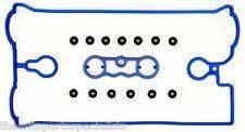 VALVE TAPPET ROCKER COVER GASKET KIT - TOYOTA MR2 SW20 2.0L 3SGE,3SGTE 89-94