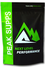 Pure Whey Protein Grass Fed - Unflavoured 1kg (Grassfed)