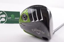 CALLAWAY RAZR FIT XTREME DRIVER / 9.5 DEGREE / REGULAR PROLAUNCH BLUE / 54754