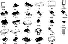 HARRIS ICL7109IPL 12-Bit A/D Converter Q/3-State Binary Outputs 40-Pin Dip Qty-1