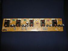SHARP INVERTER BOARD QPWBFD675WJZZ  CODE F3 67 USED IN MODEL LC-20SH6U