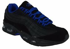 MEN'S TENNIS ATHLETIC SNEAKERS WALKING TRAINING SHOES RUNNING SPORT CASUAL