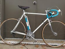 1971 Raleigh Competition Carlton - 58cm
